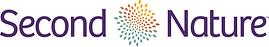 SN_Hor_Logo_FullColorTM_commercial.png