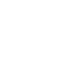 np_piggy-bank_3606790_FFFFFF.png