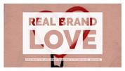 Brand Love.jpg