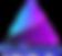 Tellerex Logo.png