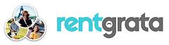 circles-logo-email.png