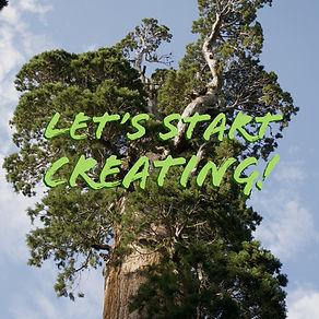 Lets Start Creating.jpg