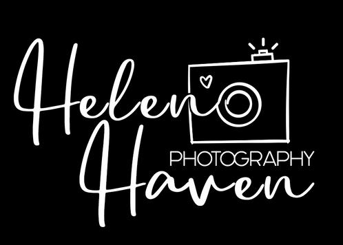 Hele Haven Cursive Logo.png