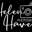 Hele Haven Cursive Logo_edited.png