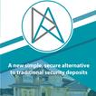 Deposit Alternative Brochure - 11x17.png