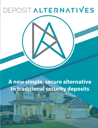 Deposit Alternative Brochure