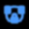 Tellerex - Data Managemet & Security