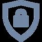 np_security_1281471_607493.png