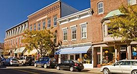 bigstock-Main-Street-U-S-A-3892759-1100x