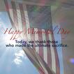 Post 1 - Memorial Day.png