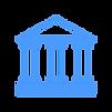 noun_Bank_2572666.png
