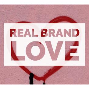Utilizing Emotions in Marketing