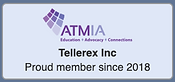 ATM Industry Logo.png