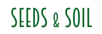 Seeds and Soil - Green Font Logo.png