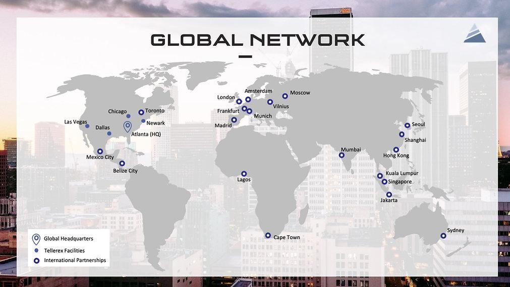 Tellerex Global Capabilities v2 - 2020 M