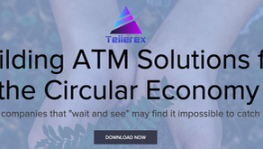 Thought-Leadership: Building for the Circular Economy