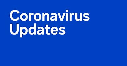 Coronavirus-Header.png