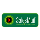 SalesMail AMP Logo.png