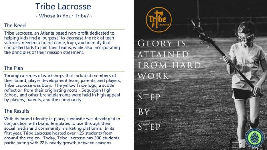 Tribe Lacrosse Case Study.jpg