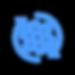 noun_process_849831.png