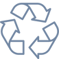 np_recycle_3378193_607493.png