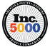 2020 Inc 5000 Logo  - No BG.png
