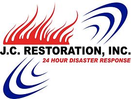 JCR-Logo.png