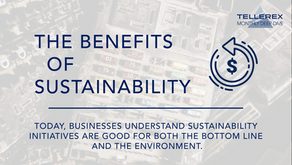 The Benefits of Sustainability