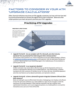 ATM Upgrade Considerations.png
