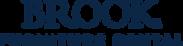 brook-logo-blue-2.png