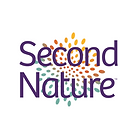 Second Nature AMP Logo.png