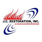 JC Restortaion AMP Logo.png