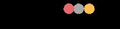 AMP - Horizonal Large Logo.png
