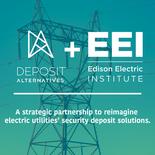 EEI Social Media Announcement-  1.png