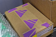 Pack and Ship 0006.jpg