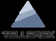 Tellerex Charcoal Color Font.png