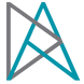 Deposit Alternative Logo.png