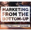 Community Marketing.jpg