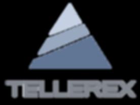 Tellerex Gray Color Font.png