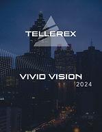 Tellerex - Vivid Vision - v10.jpg