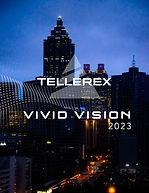 Tellerex - Vivid Vision - Cover.jpg