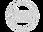 Inc 5000 circle_edited.png