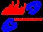 logo-jcr.png