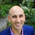 Greg Guttman  Marketing Director  Mac Pr