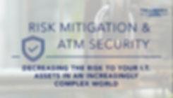 Risk Mitigation Banner.jpg