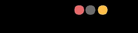 AMP Logo Horizonal.png
