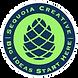 SC Blue Green Logo.png