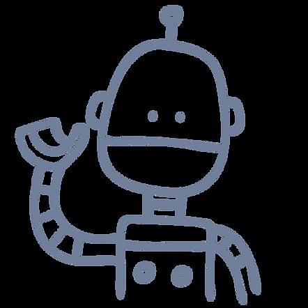np_robot_2322924_5D6C89.png