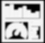 np_dashboard_642473_F0F0F0.png