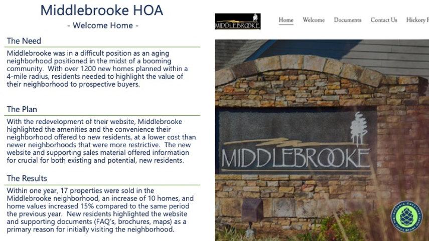 Middlebrooke Case Study.jpg